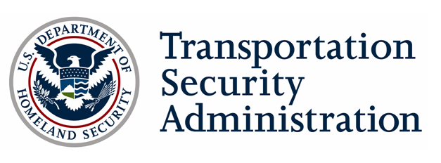 Transportation Security Administration - TSA - approved products